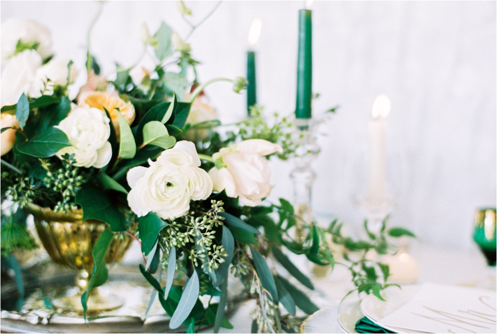 saint-patricks-day-wedding-inspiration-stephanie-yonce_0005