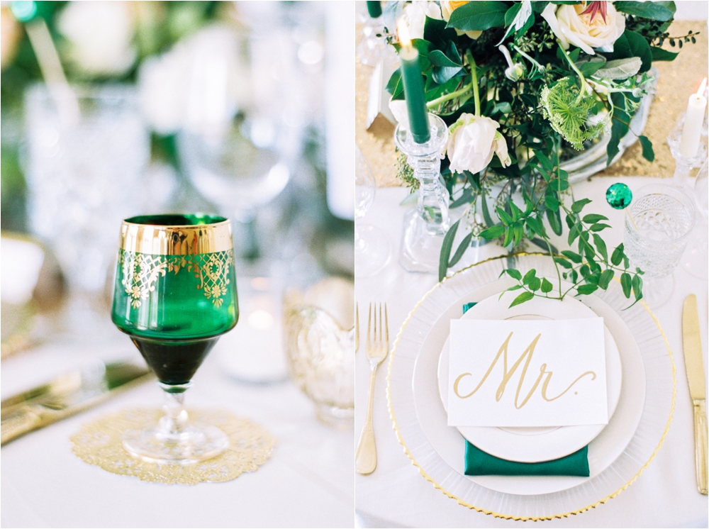 saint-patricks-day-wedding-inspiration-stephanie-yonce_0007