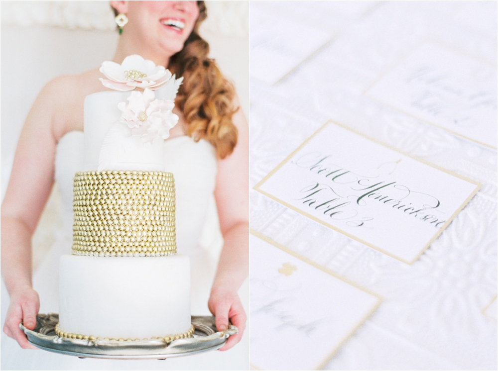 saint-patricks-day-wedding-inspiration-stephanie-yonce_0009