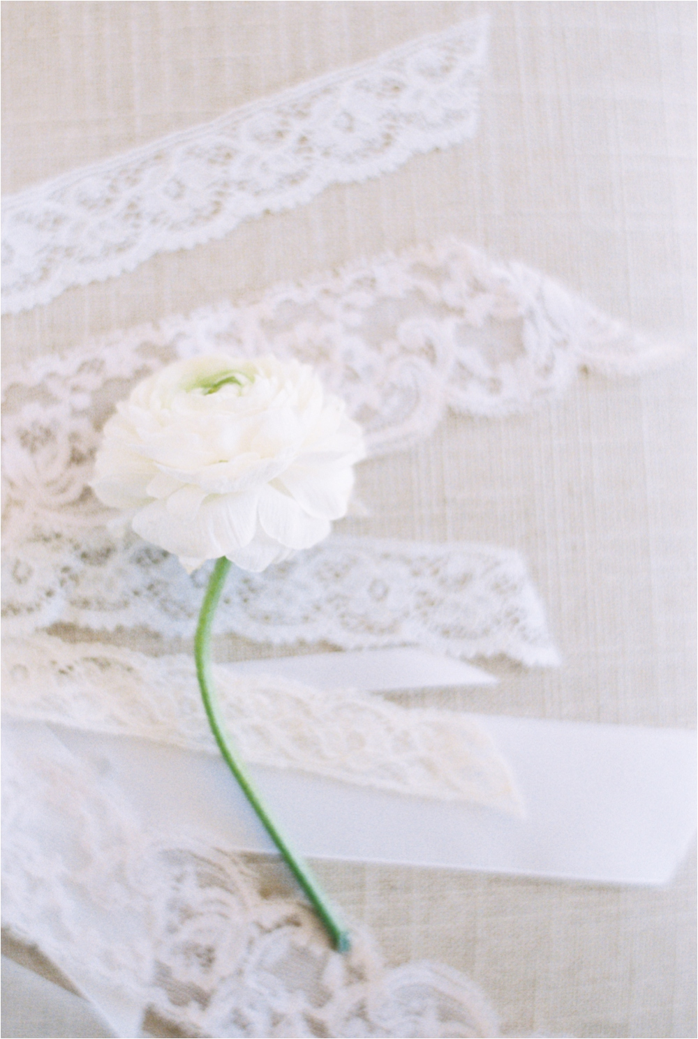 saint-patricks-day-wedding-inspiration-stephanie-yonce_0010