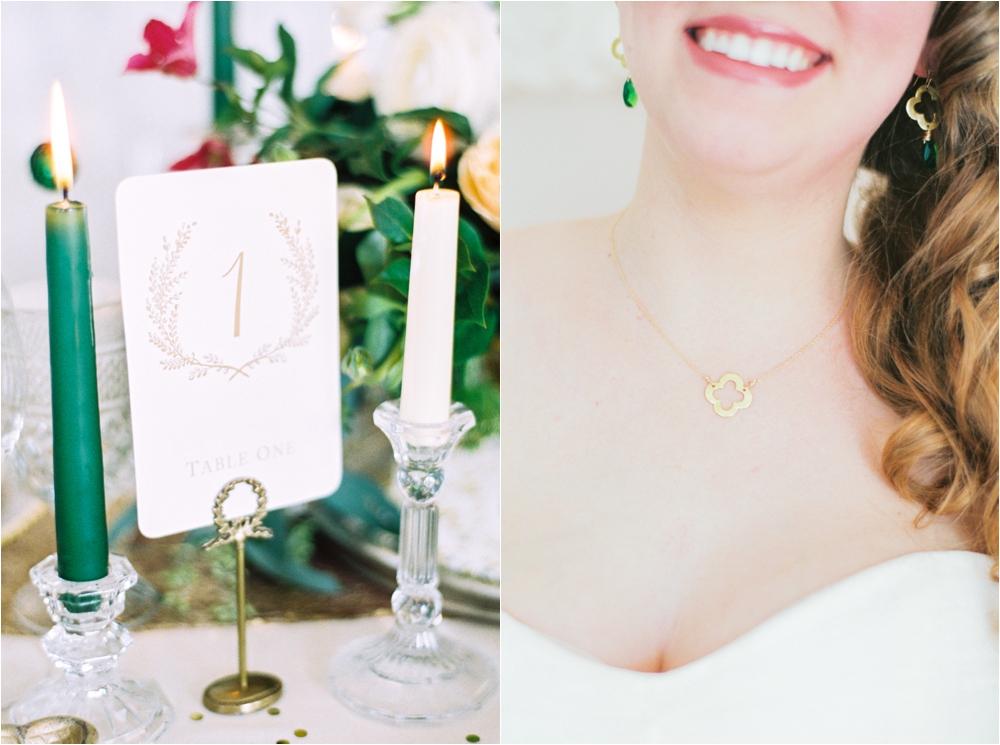 saint-patricks-day-wedding-inspiration-stephanie-yonce_0011