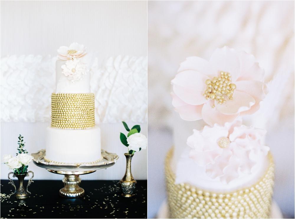 saint-patricks-day-wedding-inspiration-stephanie-yonce_0013