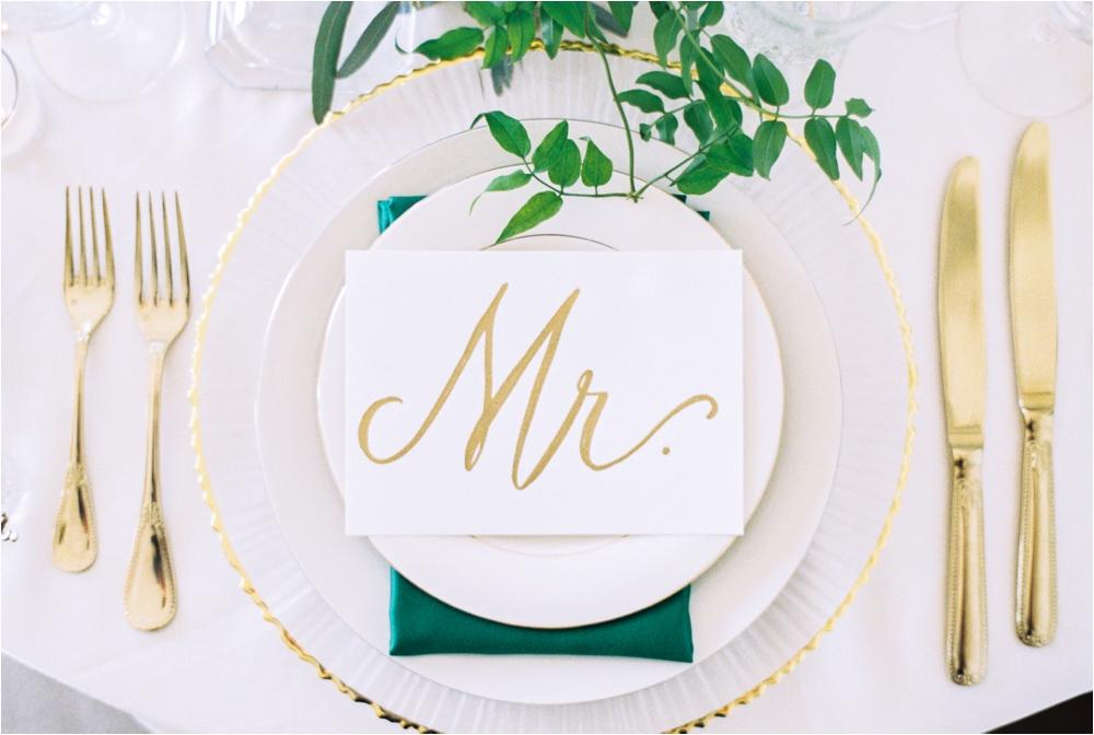 saint-patricks-day-wedding-inspiration-stephanie-yonce_0014