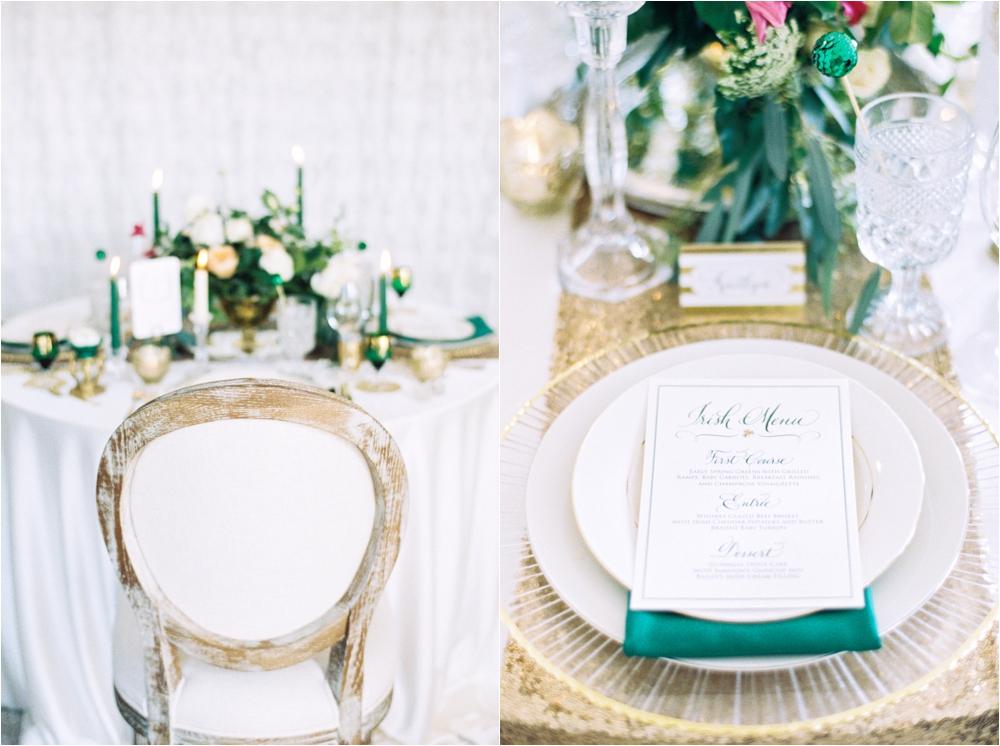 saint-patricks-day-wedding-inspiration-stephanie-yonce_0015