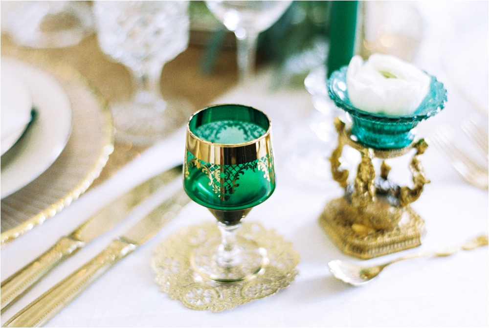 saint-patricks-day-wedding-inspiration-stephanie-yonce_0016