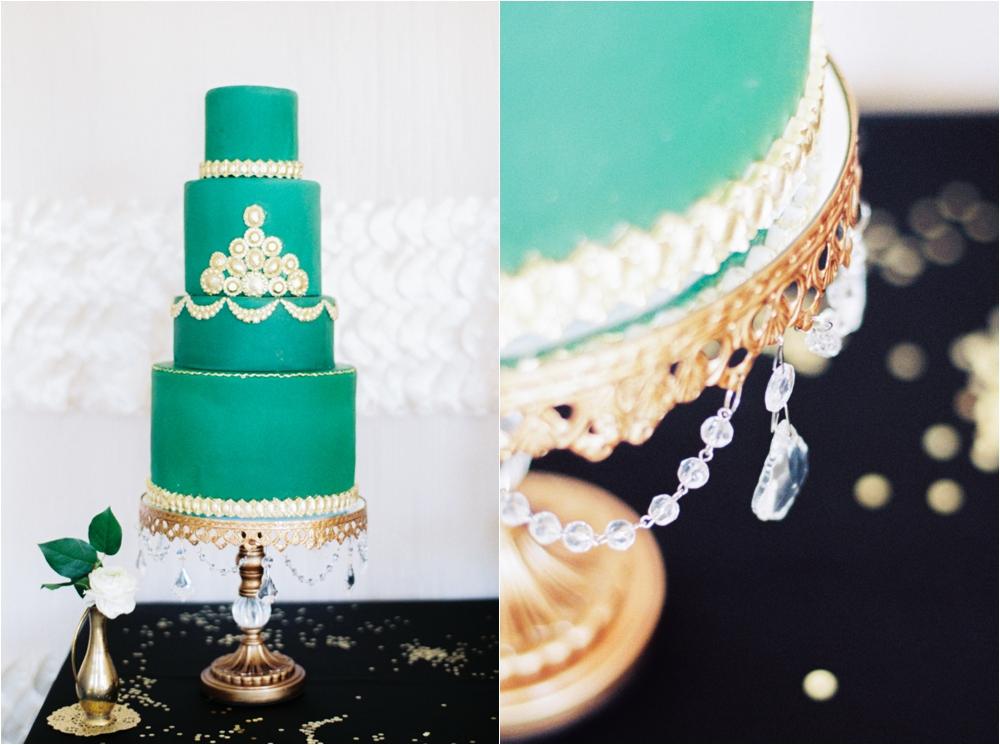 saint-patricks-day-wedding-inspiration-stephanie-yonce_0017
