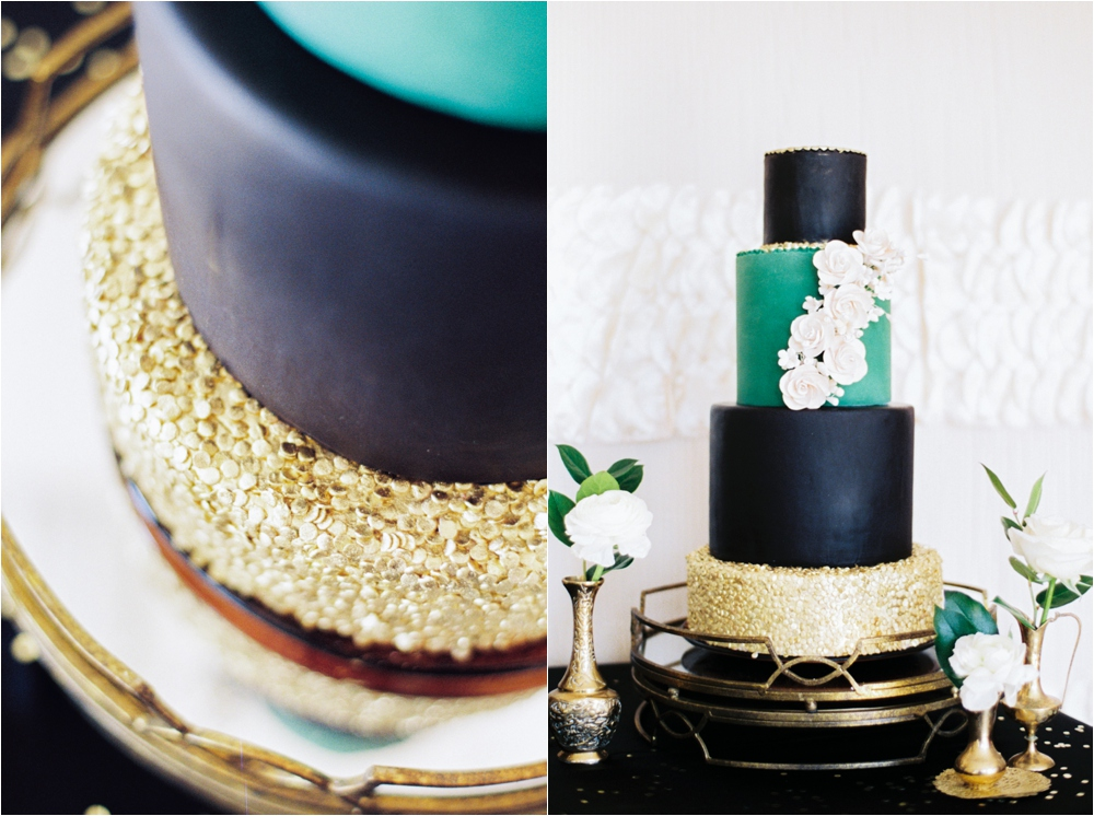 saint-patricks-day-wedding-inspiration-stephanie-yonce_0018