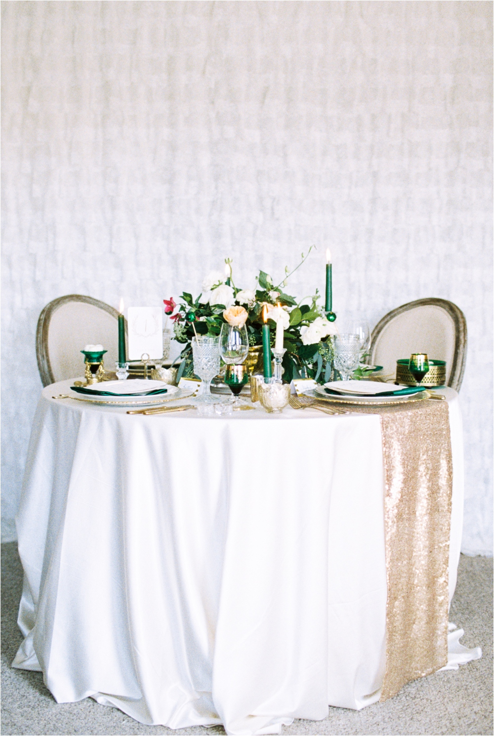 saint-patricks-day-wedding-inspiration-stephanie-yonce_0019