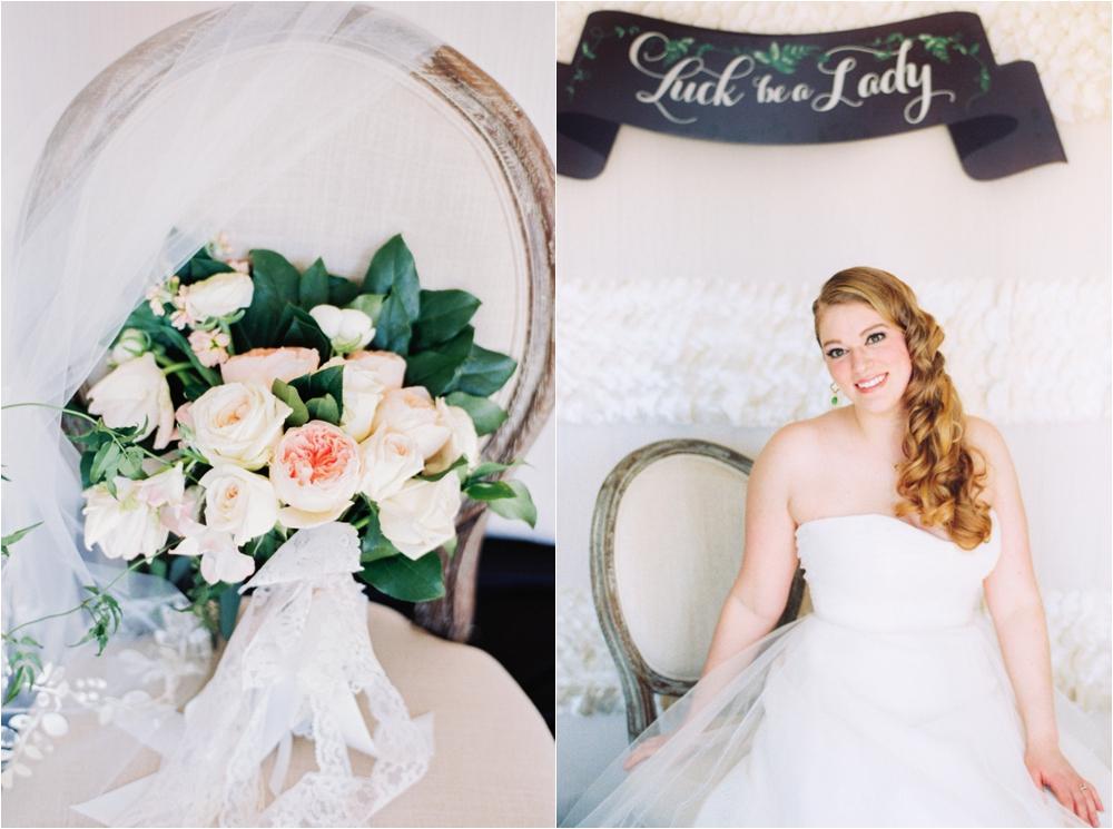 saint-patricks-day-wedding-inspiration-stephanie-yonce_0020