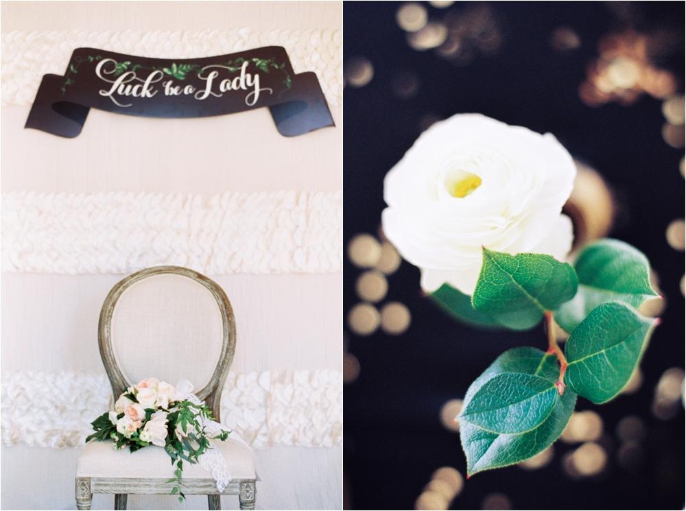 saint-patricks-day-wedding-inspiration-stephanie-yonce_0021