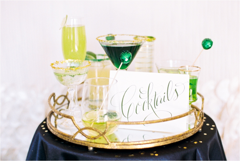 saint-patricks-day-wedding-inspiration-stephanie-yonce_0022