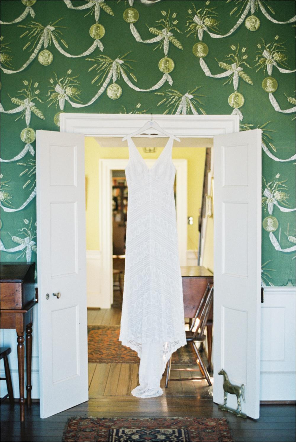 saint-patricks-day-wedding-inspiration-stephanie-yonce_0025