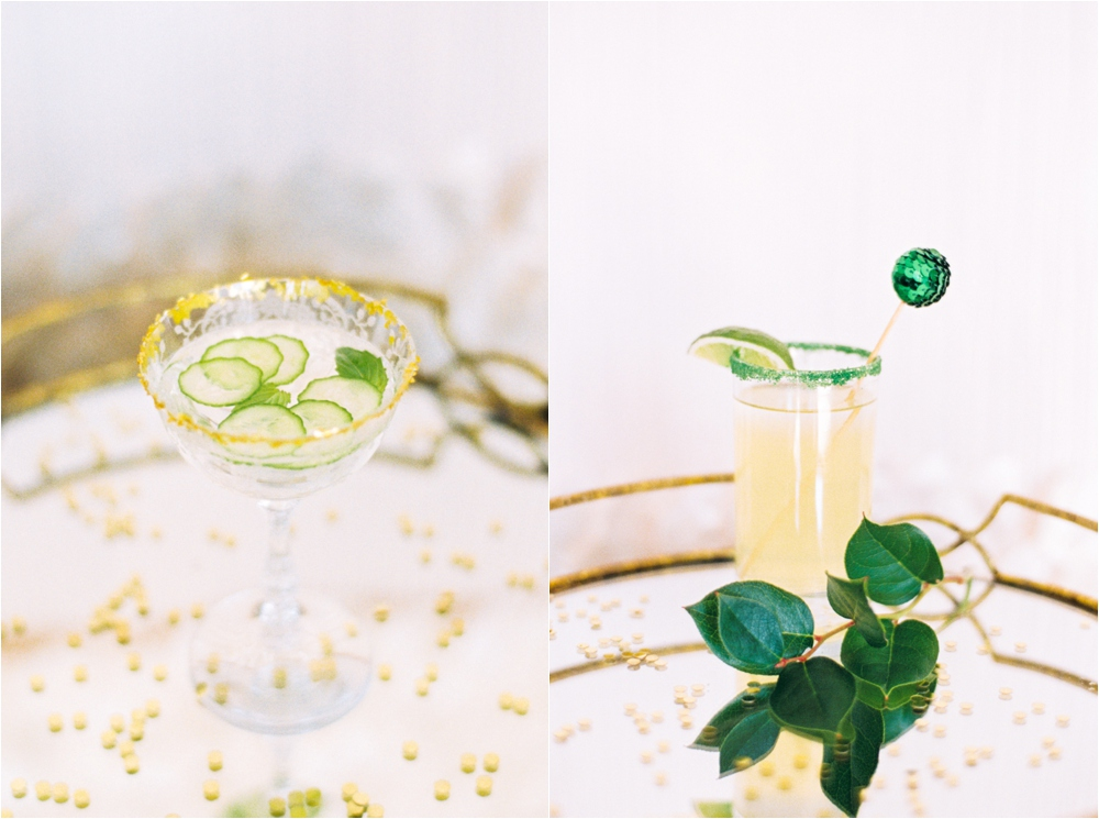 saint-patricks-day-wedding-inspiration-stephanie-yonce_0024