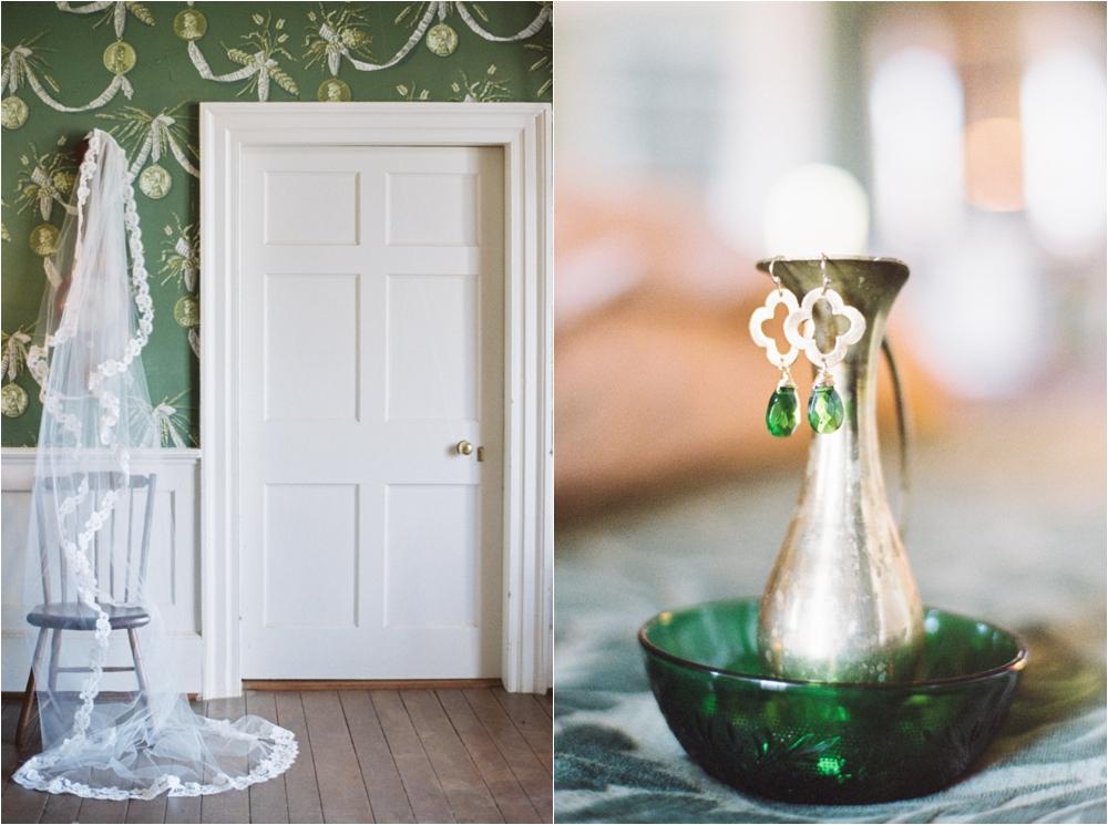 saint-patricks-day-wedding-inspiration-stephanie-yonce_0026