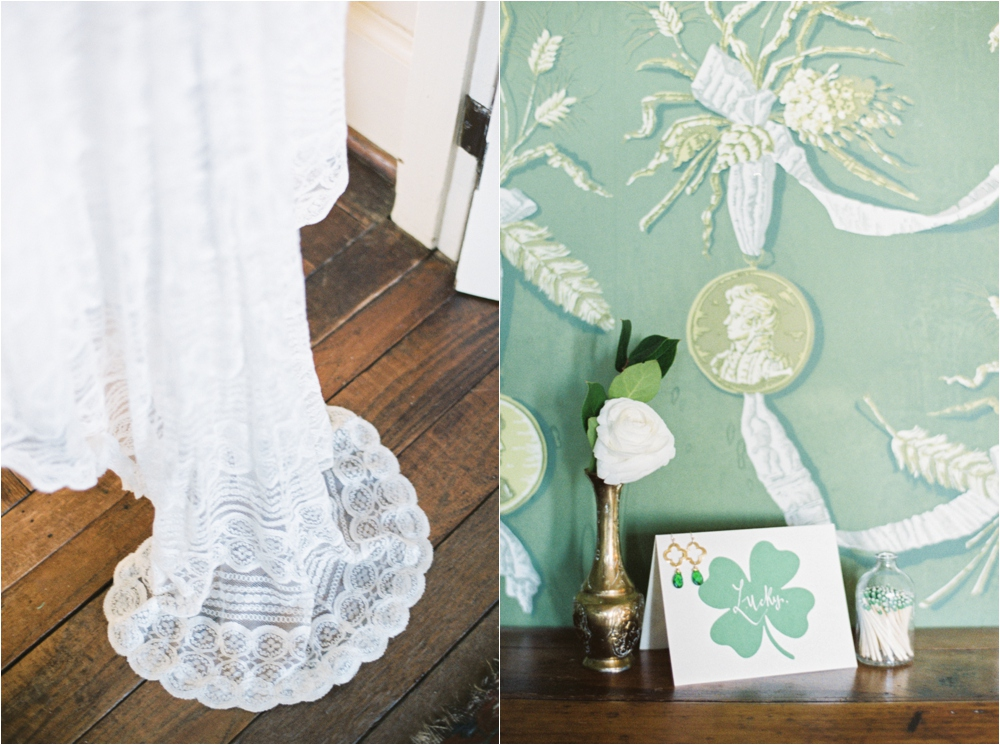 saint-patricks-day-wedding-inspiration-stephanie-yonce_0027