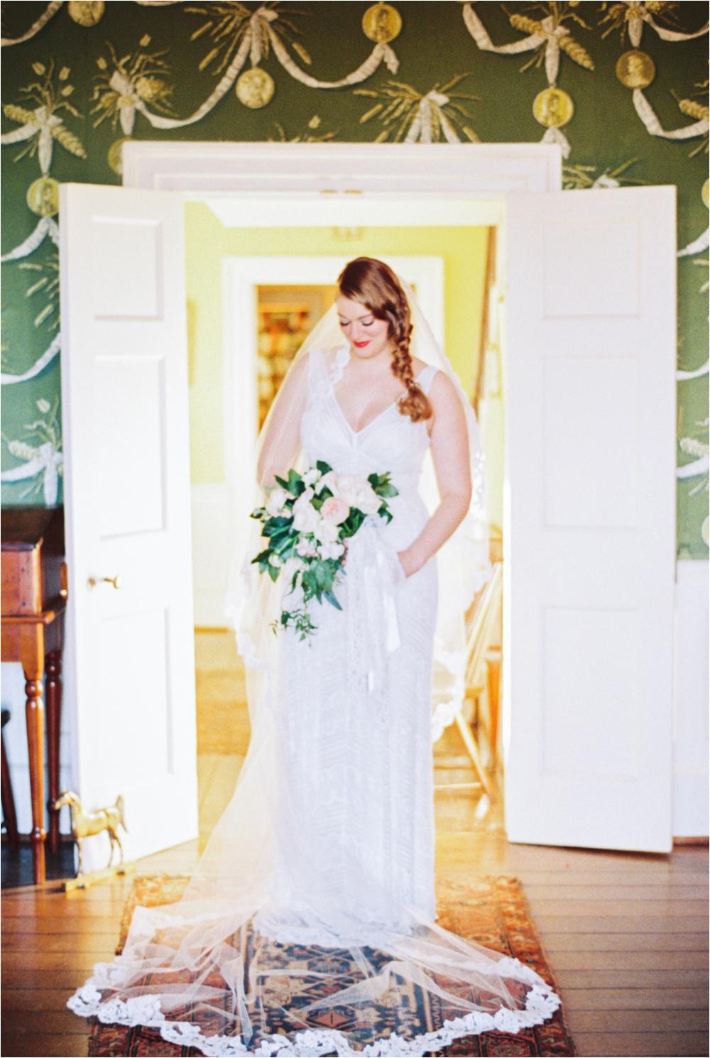 saint-patricks-day-wedding-inspiration-stephanie-yonce_0028