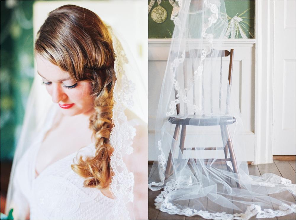saint-patricks-day-wedding-inspiration-stephanie-yonce_0030