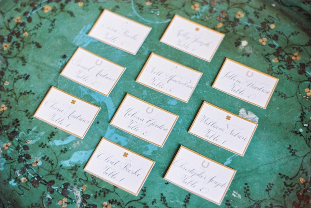 saint-patricks-day-wedding-inspiration-stephanie-yonce_0032