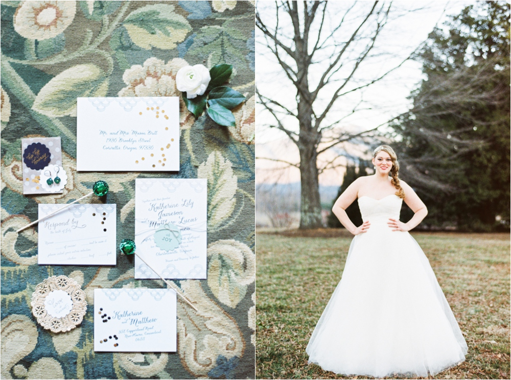 saint-patricks-day-wedding-inspiration-stephanie-yonce_0034