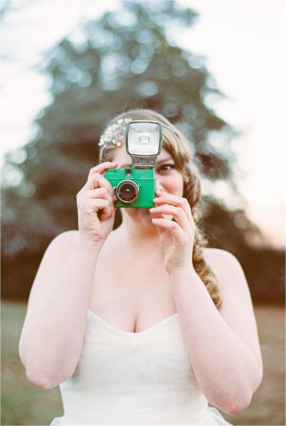 saint-patricks-day-wedding-inspiration-stephanie-yonce_0036