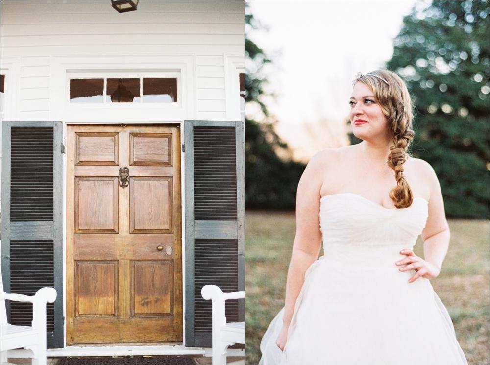 saint-patricks-day-wedding-inspiration-stephanie-yonce_0037