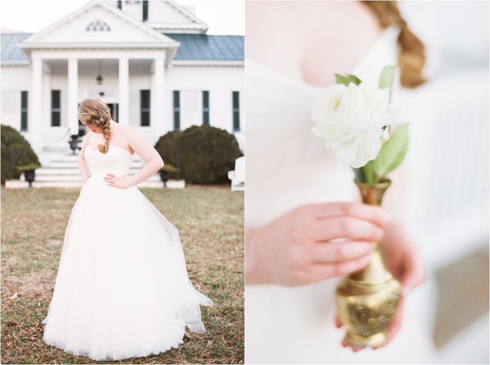 saint-patricks-day-wedding-inspiration-stephanie-yonce_0038