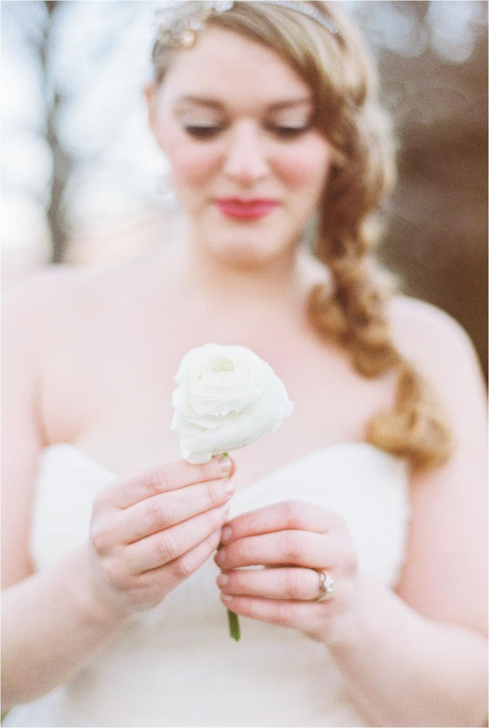 saint-patricks-day-wedding-inspiration-stephanie-yonce_0039