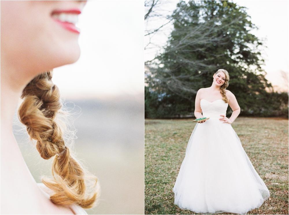 saint-patricks-day-wedding-inspiration-stephanie-yonce_0040