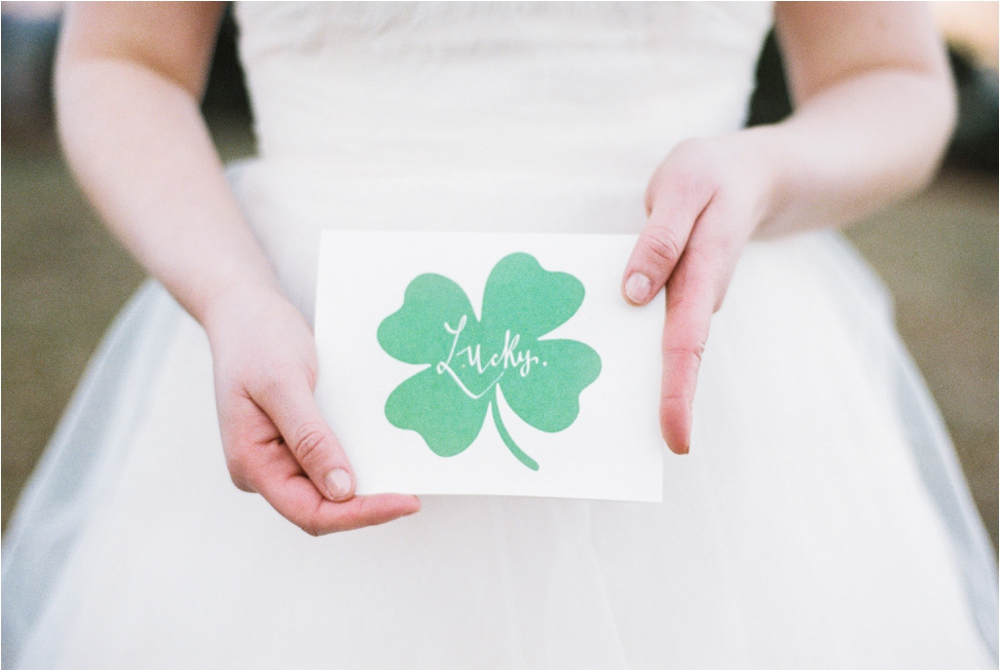saint-patricks-day-wedding-inspiration-stephanie-yonce_0035
