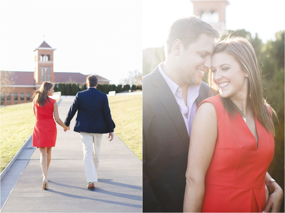 theresa-parker-downtown-richmond-va-engagements-005
