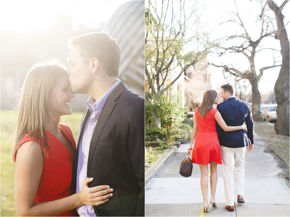 theresa-parker-downtown-richmond-va-engagements-010