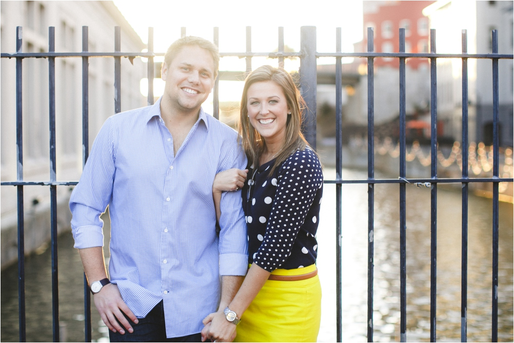 theresa-parker-downtown-richmond-va-engagements-011