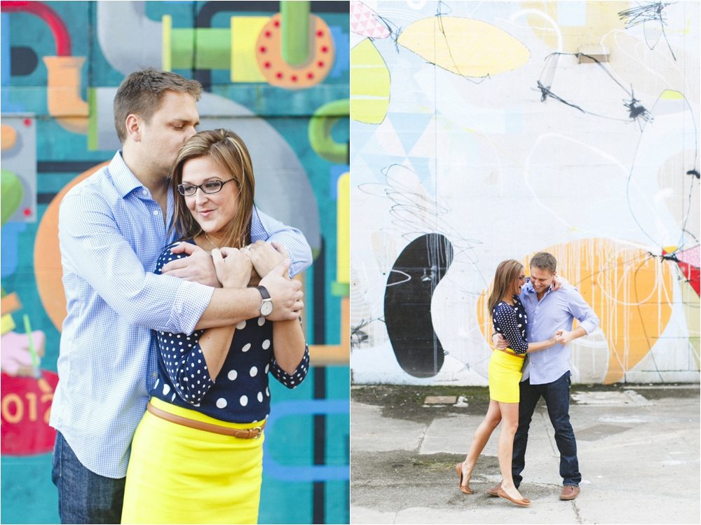 theresa-parker-downtown-richmond-va-engagements-012