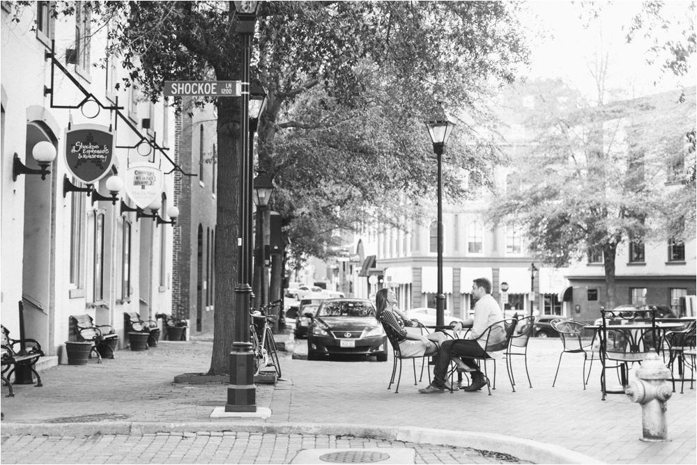 theresa-parker-downtown-richmond-va-engagements-017