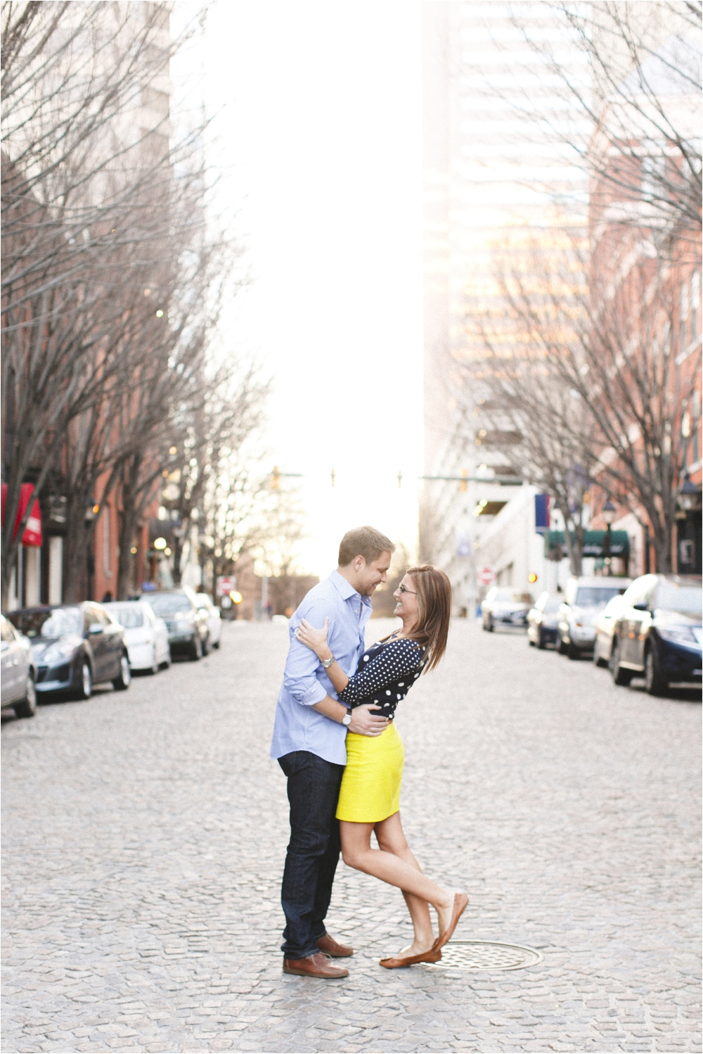 theresa-parker-downtown-richmond-va-engagements-019