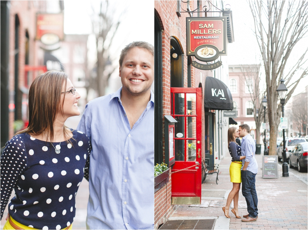 theresa-parker-downtown-richmond-va-engagements-020