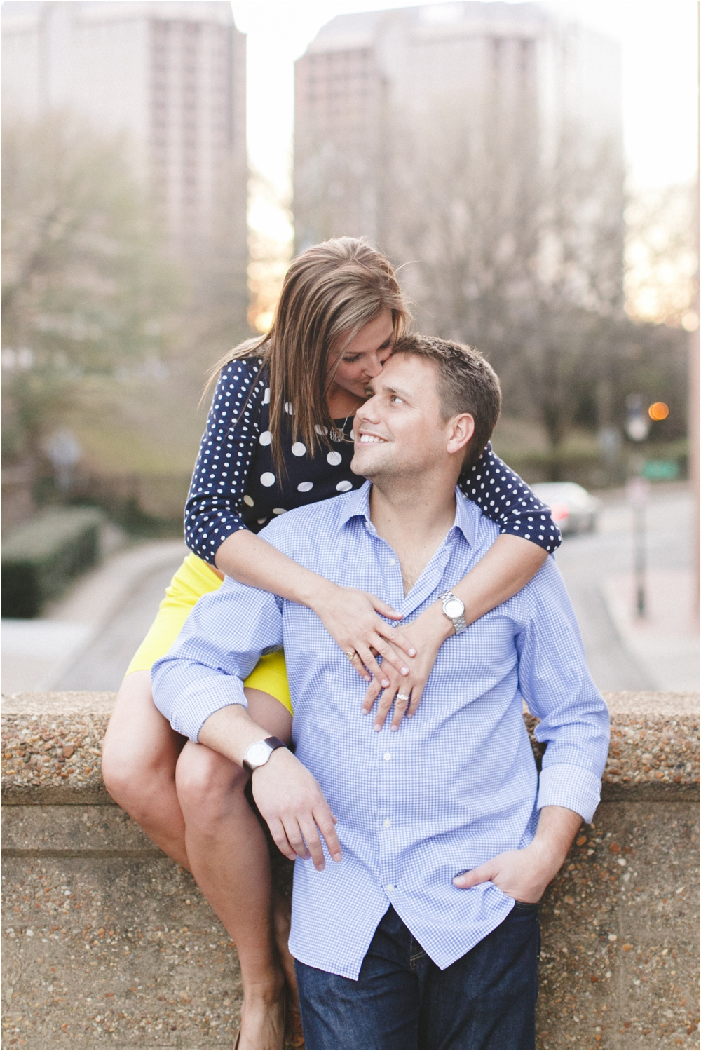 theresa-parker-downtown-richmond-va-engagements-021