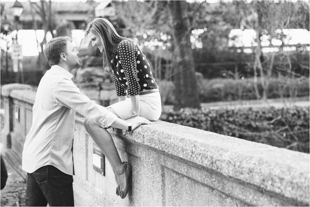 theresa-parker-downtown-richmond-va-engagements-022