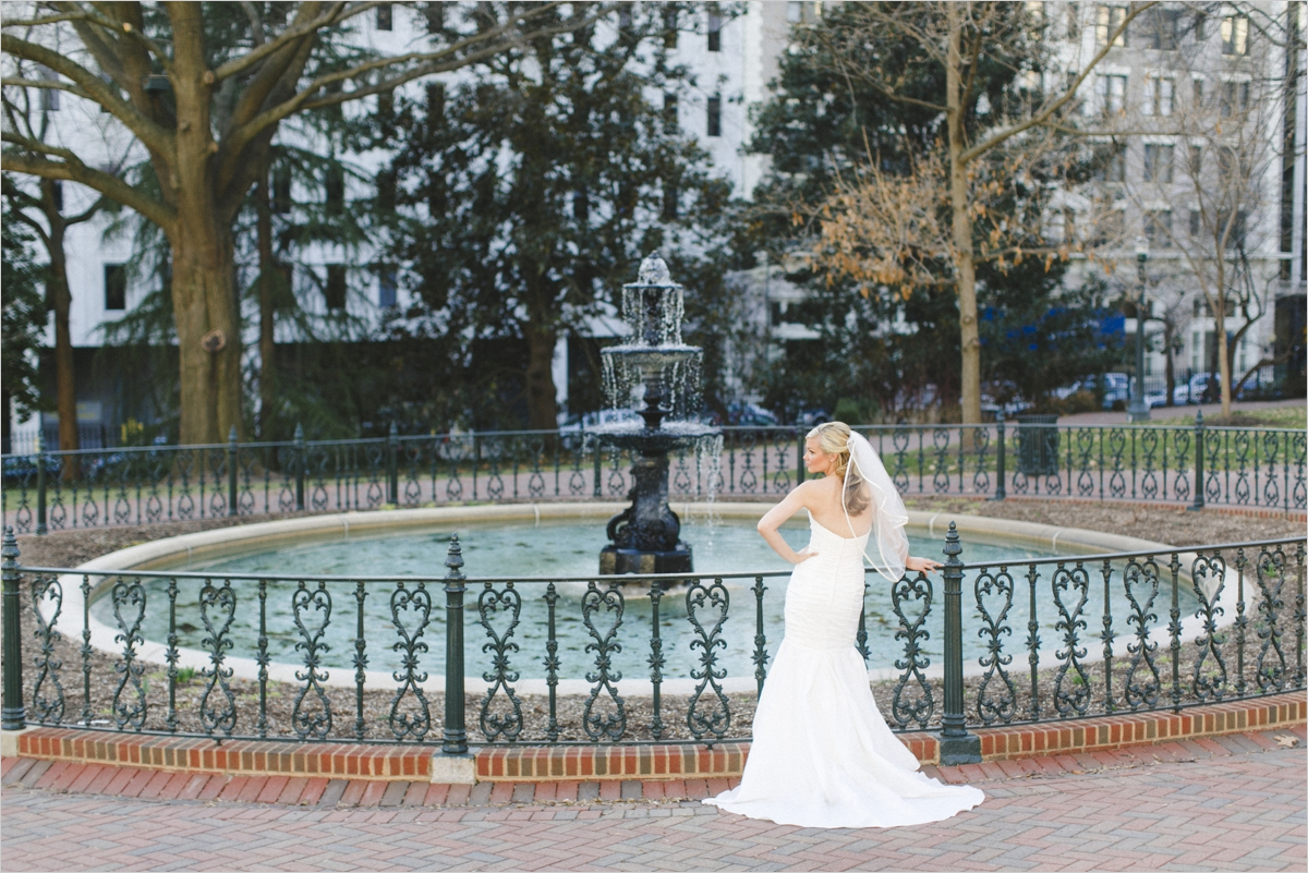 brooke-downtown-richmond-capitol-bridals_0001