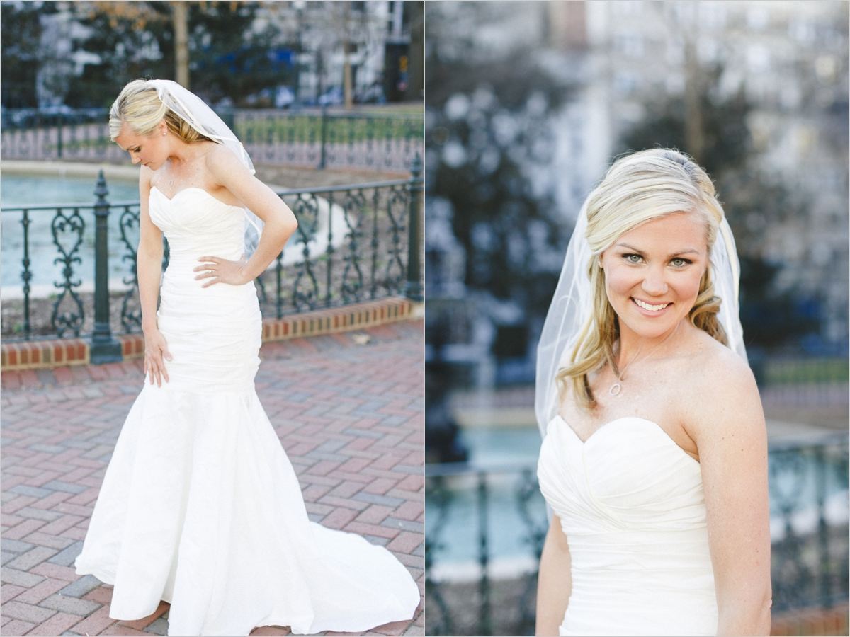 brooke-downtown-richmond-capitol-bridals_0002