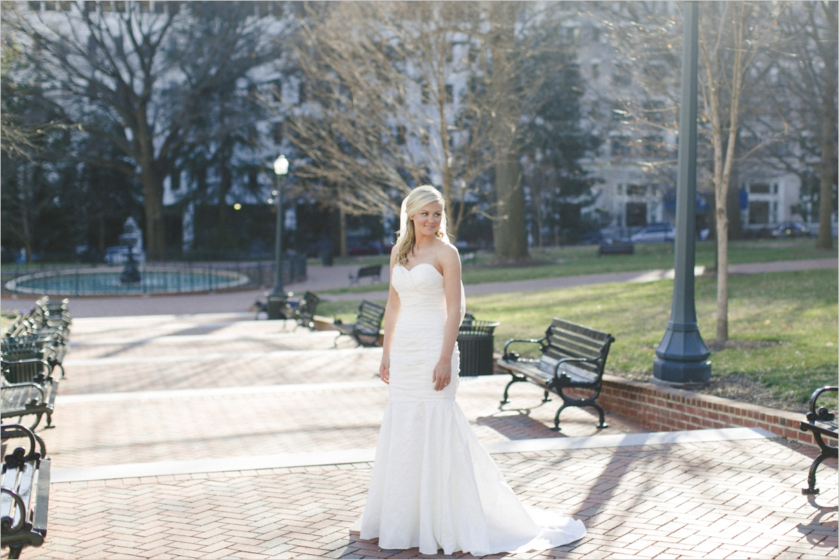 brooke-downtown-richmond-capitol-bridals_0004