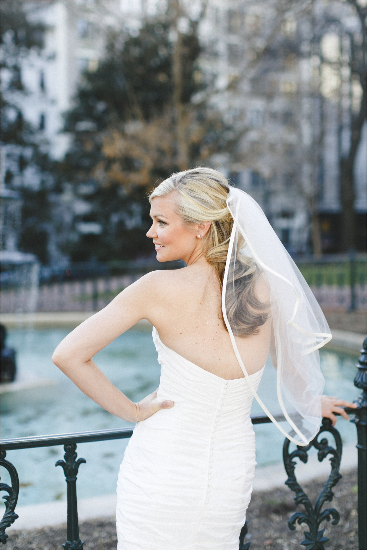 brooke-downtown-richmond-capitol-bridals_0005