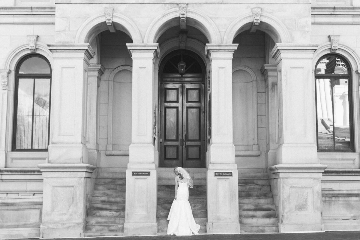brooke-downtown-richmond-capitol-bridals_0006
