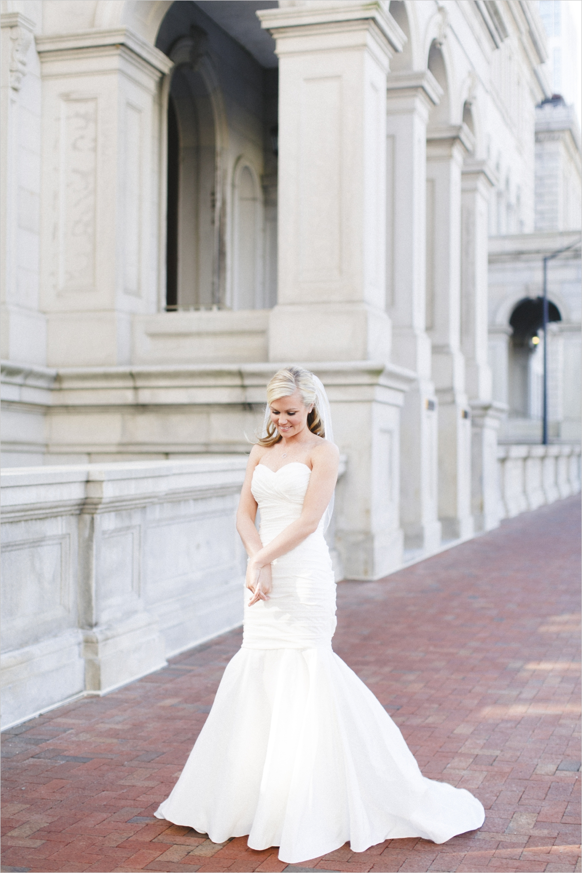 brooke-downtown-richmond-capitol-bridals_0007