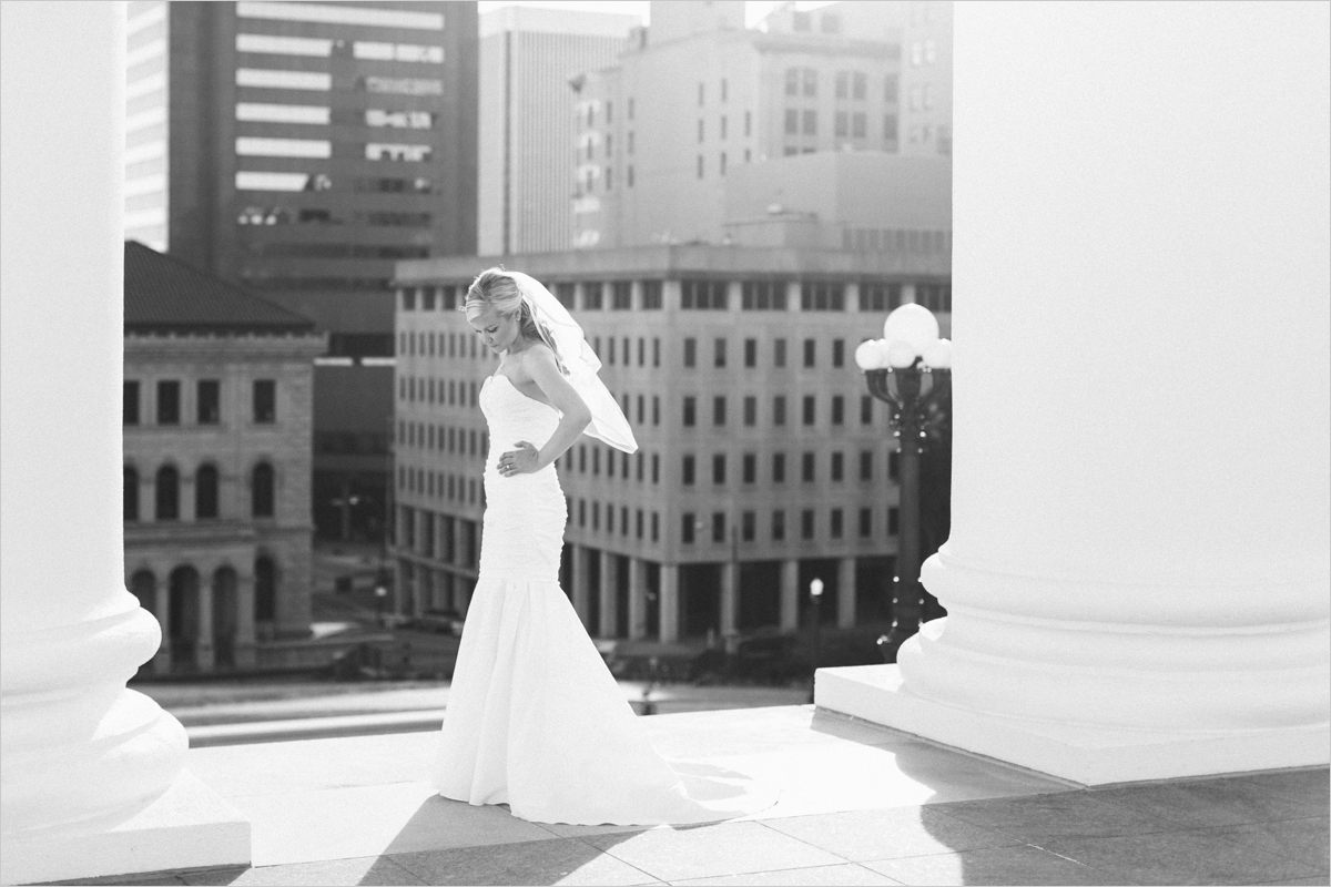 brooke-downtown-richmond-capitol-bridals_0008