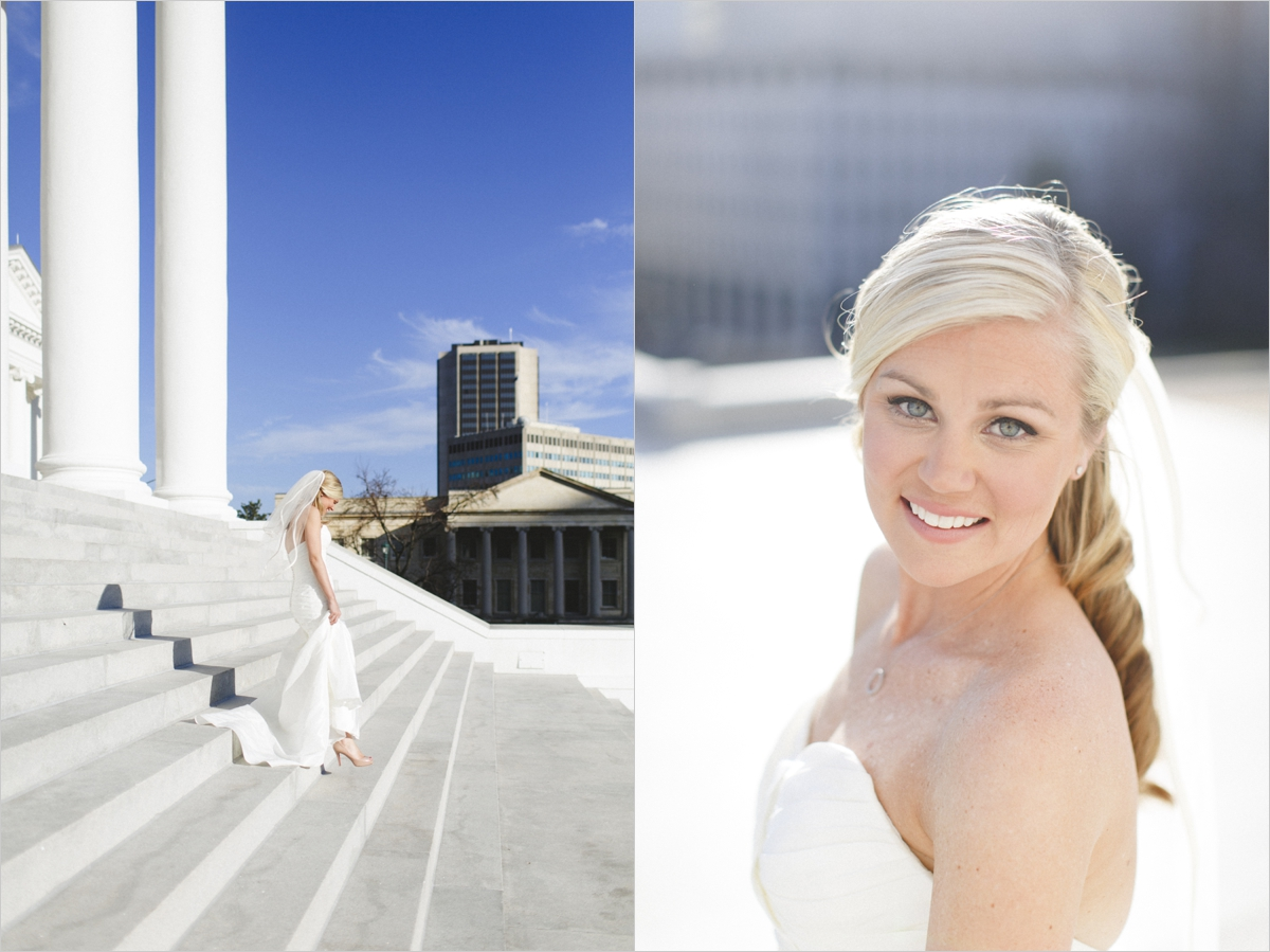 brooke-downtown-richmond-capitol-bridals_0009