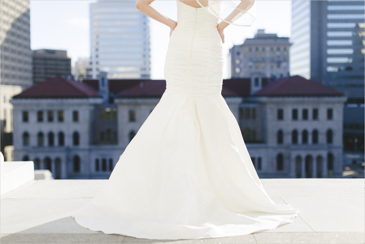 brooke-downtown-richmond-capitol-bridals_0011