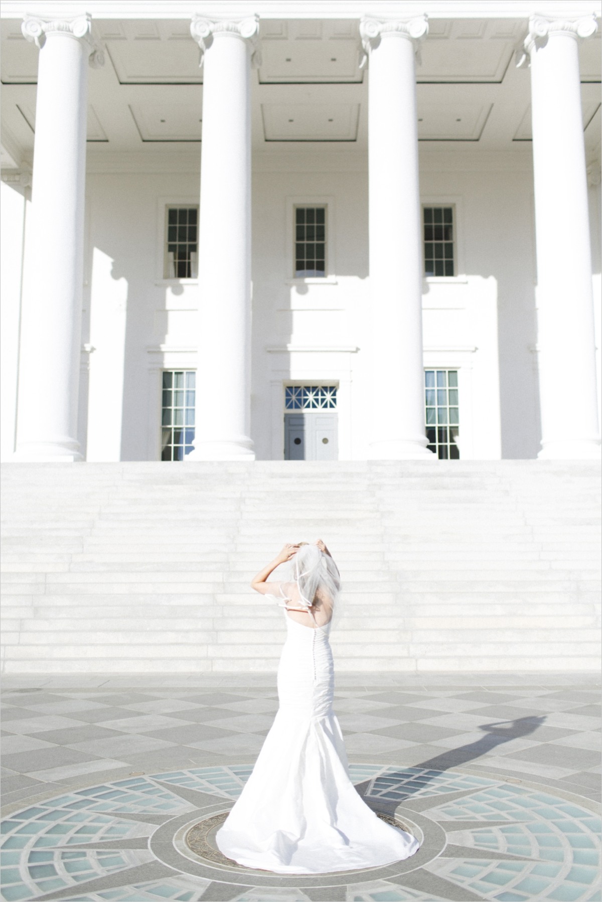brooke-downtown-richmond-capitol-bridals_0012