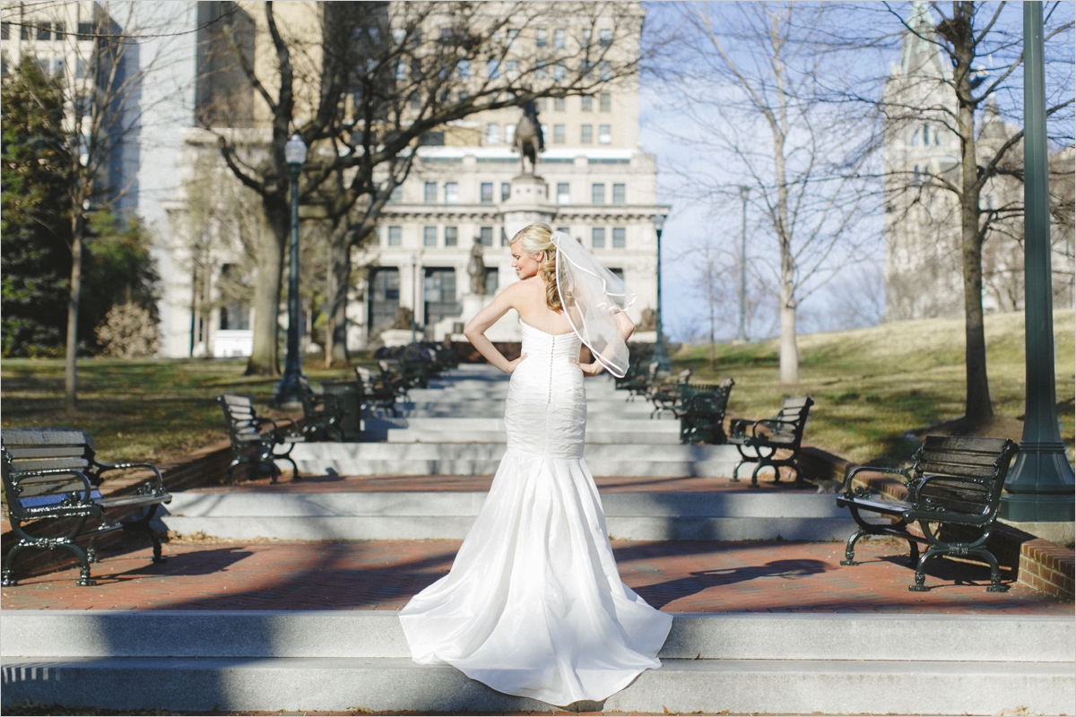 brooke-downtown-richmond-capitol-bridals_0014