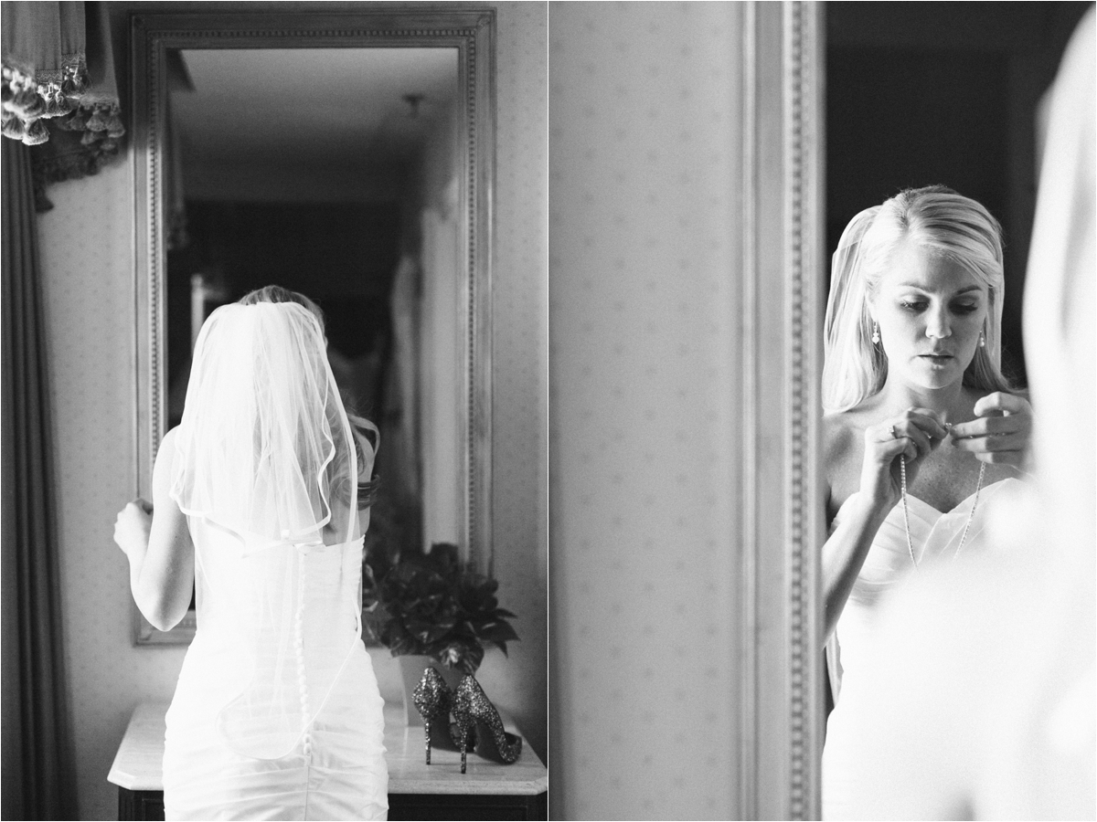 brooke-gordon-classic-downtown-richmond-va-wedding_0006